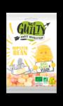 Bonbons hipster beans Bio goût abricot, ananas & cerise vegan Not Guilty