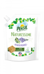 Lessive liquide éco-recharge naturissime un...