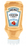 Cocktail Sauce French Style Heinz