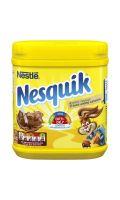 Cacao en poudre Nesquik