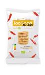No Chips épicé bio TooGood