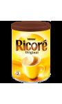 Ricoré Original Nestlé