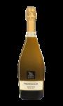 Vin effervescent Prosecco Signoria Dei Dogi, extra dry