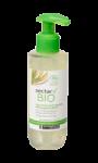 Gelée nettoyante douceur bio aux algues marines Nectar of Bio