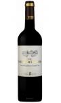 Vin rouge Saint-Emilion grand cru Château Chevalier Lescours