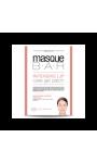 Spa Patch au Gel Soin Intense des Lèvres 4 patchs Masque Bar