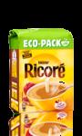 Ricoré Eco-Pack Nestlé