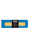 Pâtes spaghetti Linguine De Cecco