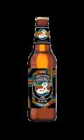 Bière blonde IPA Brooklyn Stone