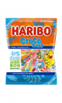 Bonbons croco baby Haribo