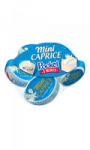 Fromage Mini Caprice Pocket