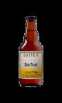 Bière blonde IPA Daytime Lagunitas