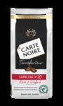 Café grains Torréfacteur Espresso n°10 Carte Noire