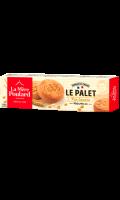 Biscuits sablés Le Palet pur beurre La Mère Poulard
