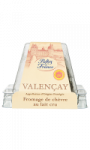 Fromage de chèvre Valençay AOP Reflets de...