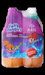 Boisson saveur multifruits Carrefour Kids