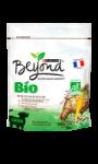 Croquettes pour chiens poulet & riz Bio Purina Beyond