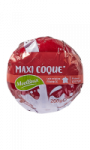 Fromage maxi coque Carrefour