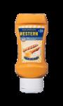 Sauce Américaine Western Carrefour