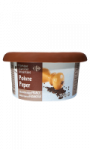 Fromage à tartiner au poivre Carrefour