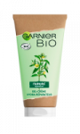 Gel-crème réparateur au chanvre Garnier Bio