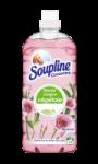 Adoucissant douceur de rose Soupline