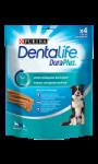 Friandises pour chien médium adulte Dentalife Duraplus Purina