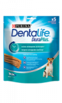 Friandises pour chien de 7 à 12 kg adulte Dentalife Duraplus Purina