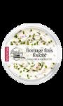 Fromage frais fouetté L'Atelier Blini