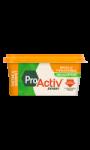 Margarine doux sans huile de palme tartine et cuisson Pro Activ