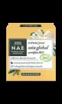 Crème de jour peaux matures soin global certifiée Bio N.A.E