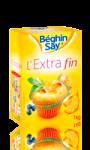 Sucre Extra fin Béghin-Say