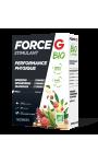 Nutrisanté Bio stimulant Force G