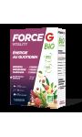 Nutrisanté Bio Vitality Force G