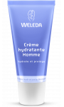 Crème hydratante Homme Weleda