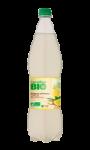 Boisson bio pétillante citron Carrefour Bio