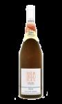 Muscadet AOP Côtes de Grand Lieu Sur Lie...