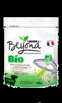 Croquettes pour chiens poissons et riz Bio Purina Beyond