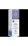 Rehydrate+ sérum H2O booster Bio Jonzac
