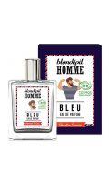 Eau de Parfum Blanc Blondepil Homme