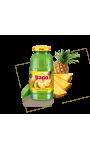Ananas Pago