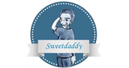SweetDaddy